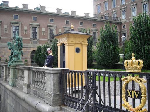 escorttjej stockholm happypancka