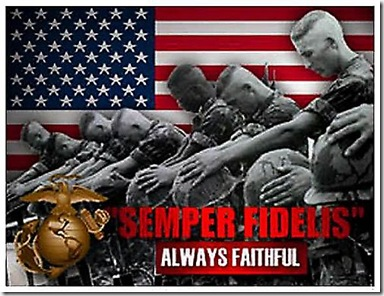 semper fidelis_2