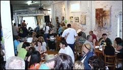 Cafe Des Amis 020