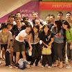Thailand Mission Trip 2009.jpg