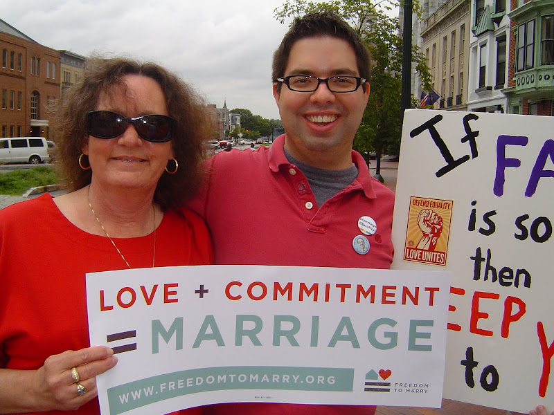 love commitment The standard marriage vows identify certain components of marriage creative couples in any culture can adapt vows to fit their particular situation.