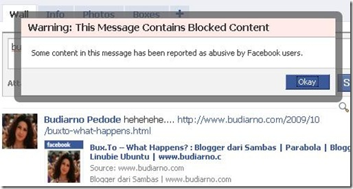 buxblock
