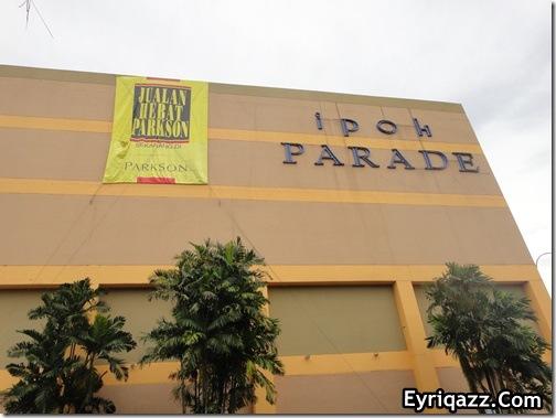Ipoh ParadeDSC04329