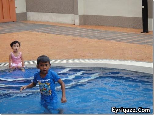 Hotel Seri Malaysia IpohDSC04280