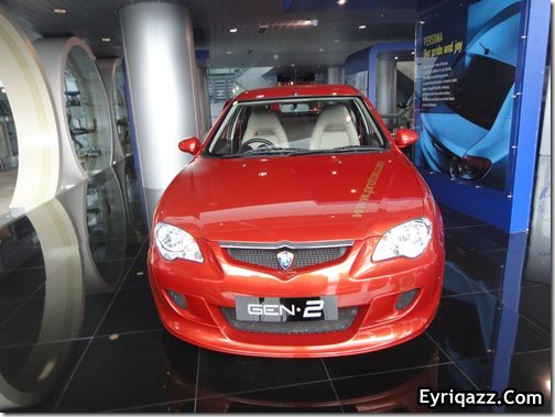 Kereta Proton04