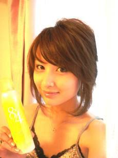 小正裕佳子の画像 p1_4