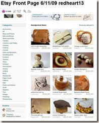 blog buttons fp2