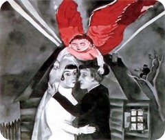 marc-chagall-wedding-1918