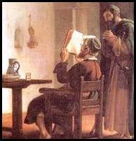 Talmud - Imagem