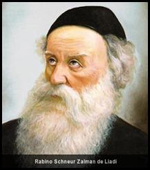 rabino-schneur-zalman