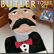 butler_toilet_cover