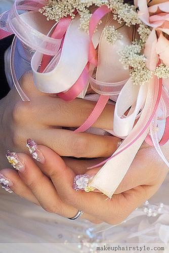 雲林-婚紗店的情報收集!! | 生活