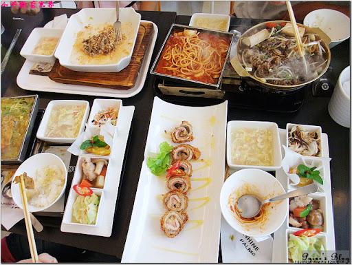 斗六-下午茶簡餐聚會的好地方一覽 |整理
