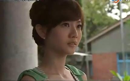 偶像劇-流氓校長 第七集 2011/01/21 | 影片