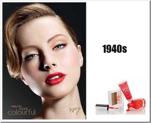 1940s-makeup