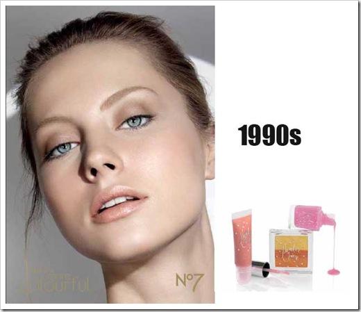 1990s-makeup