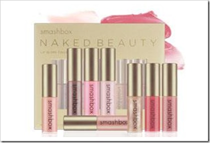 smashbox-mini-lip-gloss-kit