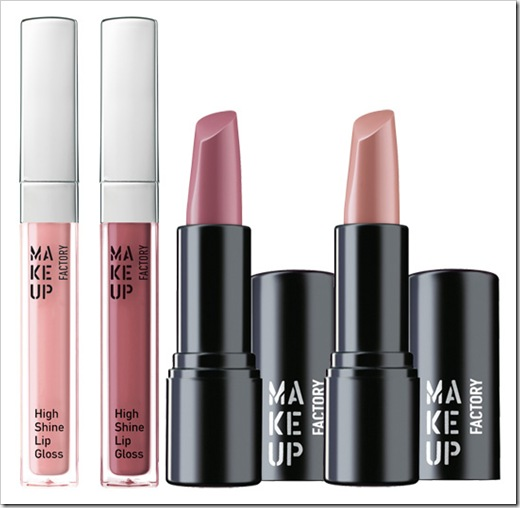 Make-Up-Factory-Parisian-Darling-2010-summer-lip-gloss-lipstick