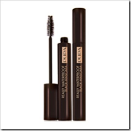 Pupa-summer-2010-Really-Waterproof-BlackMascara