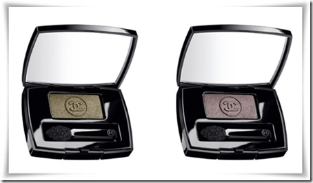 Chanel-Fall-Makeup-Collection-2010-15