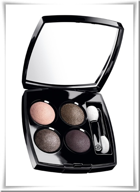 Chanel-Fall-Makeup-Collection-2010-12