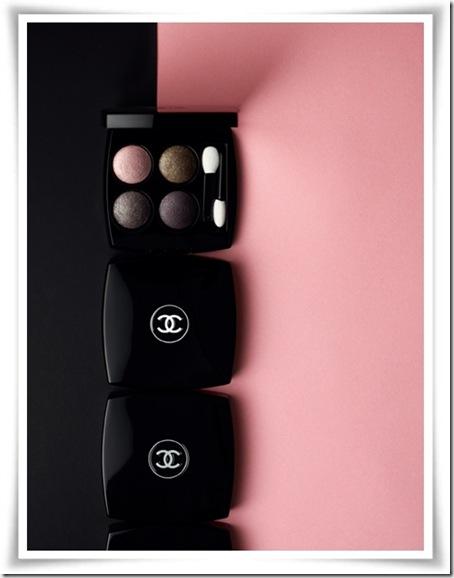 Chanel-Fall-Makeup-Collection-2010-4