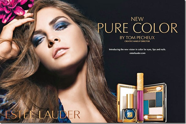 estee-lauder-pure-color-collection-tom-pecheux