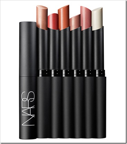 NARS-2010-summer-Pure-Sheer-Lip-Treatment-SPF15