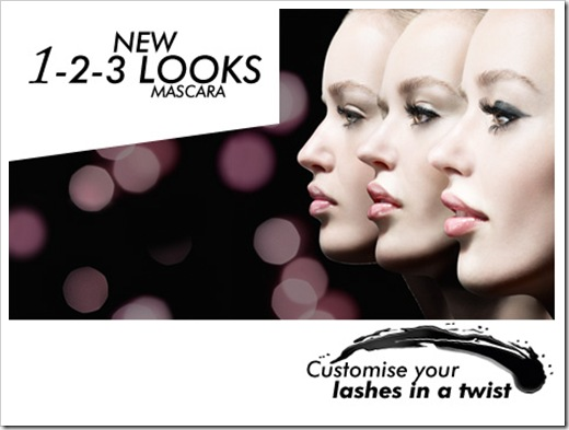 FEATURE_123Mascara_headerUK