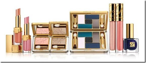 Pure-Color-Collection-by-Tom-Pecheux-for-Estee-Lauder_-Fall-2010-Blue-Dahlia