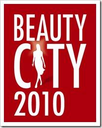 לוגו ביוטי סיטי