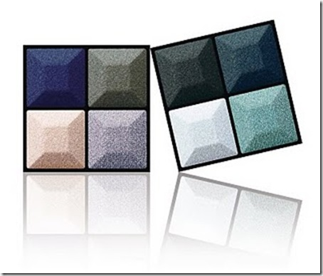 Givenchy-2010-fall-winter-Prisme-Yeux-eyeshadow