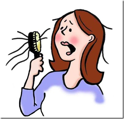 hair20loss