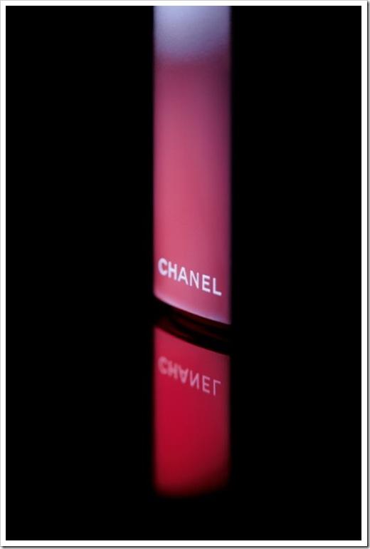 CHANEL_08