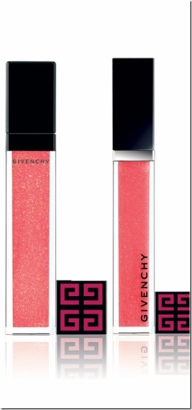 Givenchy-Blooming-Makeup-Collection-for-Fall-2010-lip-gloss