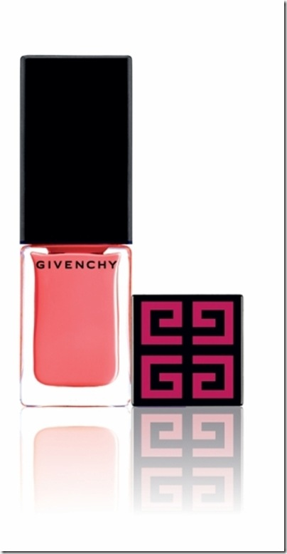 Givenchy-Blooming-Makeup-Collection-for-Fall-2010-Vernis-Please-171-Blooming-Pink