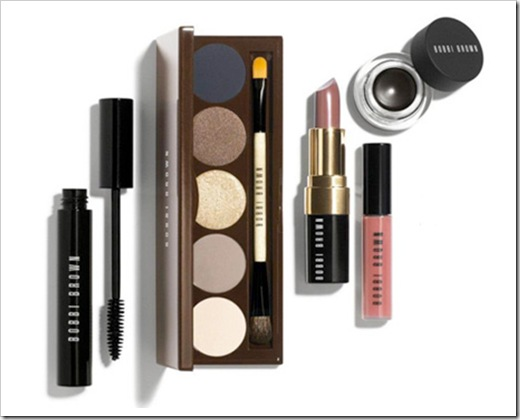 Bobbi-Brown-fall-2010-chocolate-and-navy-makeup-collection