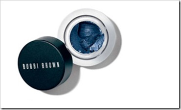 Bobbi-Brown-fall-2010-denim-rose-long-wear-gel-eyeliner
