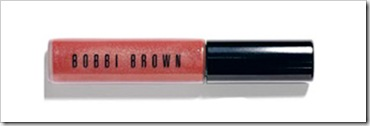 Bobbi-Brown-fall-2010-denim-rose-shimmer-lip-gloss