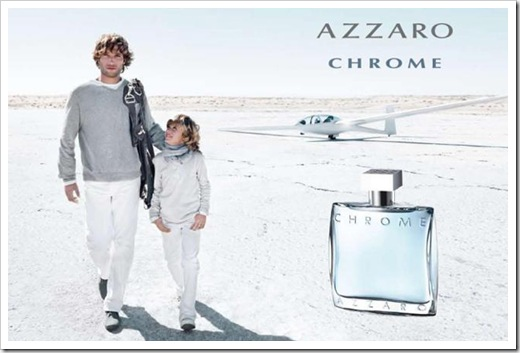 azzaro-55140
