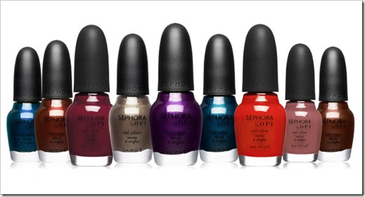 OPI-fall-2010-rocker-chic-nail-polish-collection