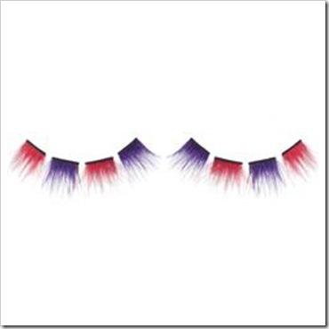 Shu-Uemura-fall-winter-2010-false-eyelashes