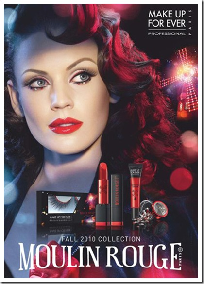 Make-Up-For-Ever-fall-2010-Moulin-Rouge-makeup-collection