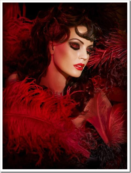 Make-Up-For-Ever-fall-2010-Moulin-Rouge-makeup-collection-promo