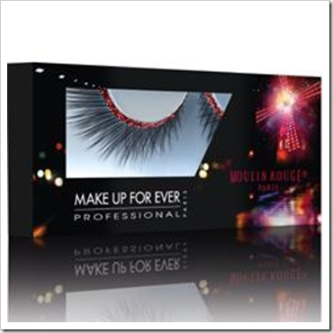 Make-Up-For-Ever-fall-2010-Moulin-Rouge-false-lashes