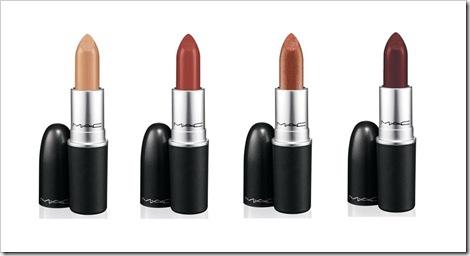 LeopardLuxe-lipsticks