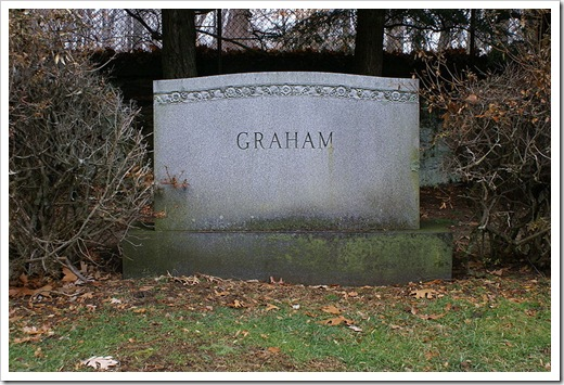 800px-Elizabeth_Arden_grave