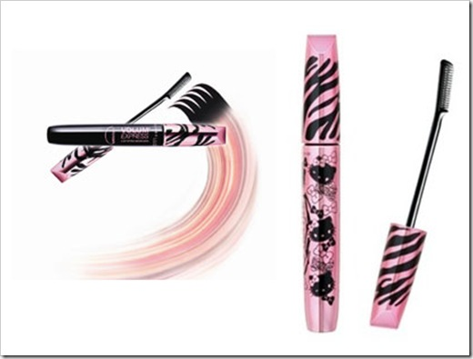 Maybelline-Hello-Kitty-volume-mascara-fall-2010-open