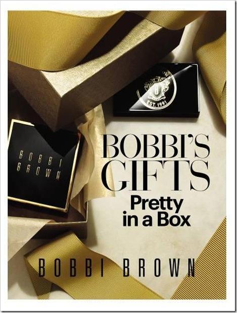 Bobbi-Brown-Holiday-2010