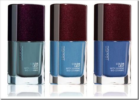 Esprit-Color-Last-nail-polish-2010-fall-winter-bottles